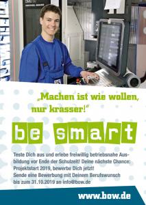 Titel_be_smart_BI_2019_Flyer